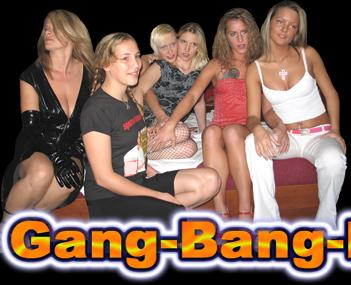 gang bang swinger party treff