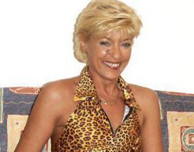 Clip, turkische erotik filme goddess