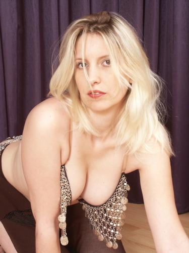 erotische erlebnisse swingtime ginsheim