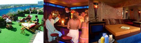 gangbang party köln pornodarsteller werden