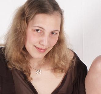 dr muller sex shop gummipuppe aufblasbare